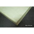 Blat bucatarie Travertino Mat 4200x600x38mm