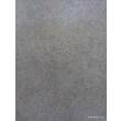 Blat bucatarie White Pebbles mat 4200x600x28mm