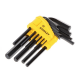 Set Imbus STANLEY 1.5-10mm
