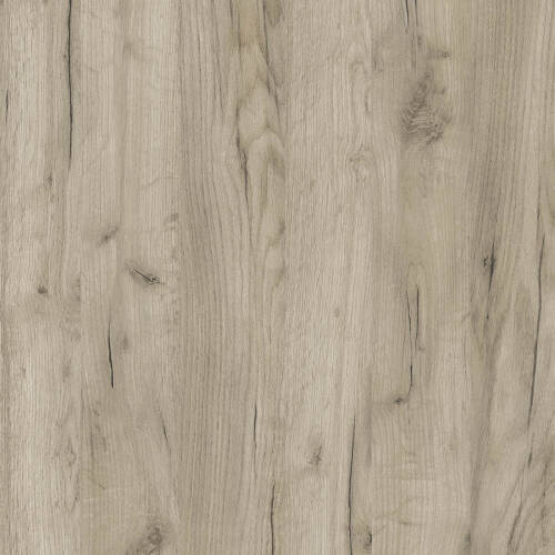 Pal Grey Craft Oak K002 PW