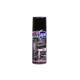 Curatator aerosol Mitreapel high gloss